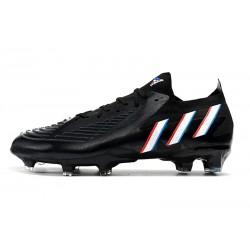 Crampons de Football Nouvelles Nike Magista Obra FG ACC Vert Volt Noir