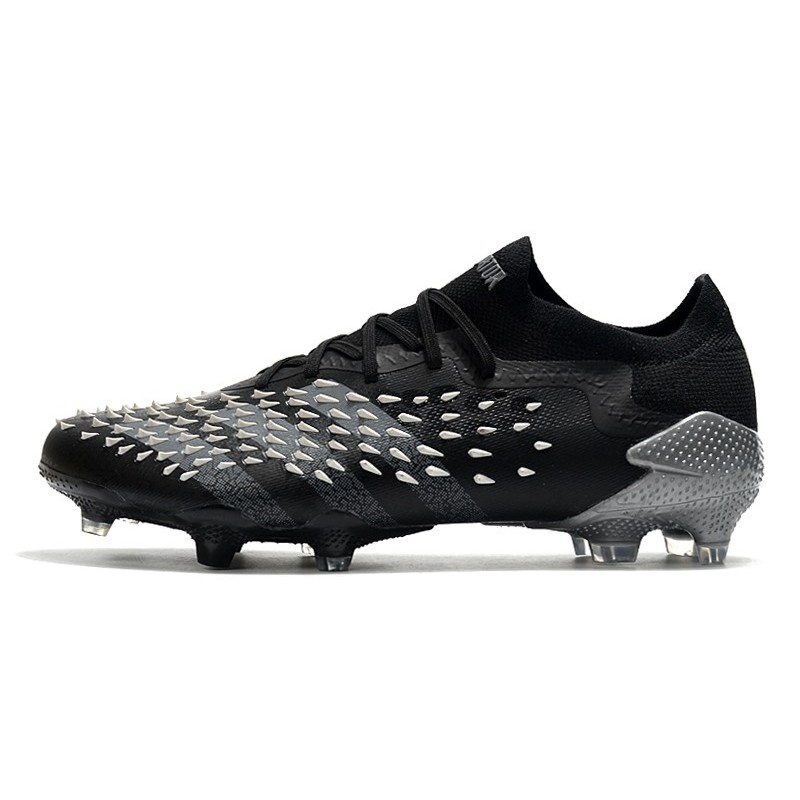 chaussure nike foot montante
