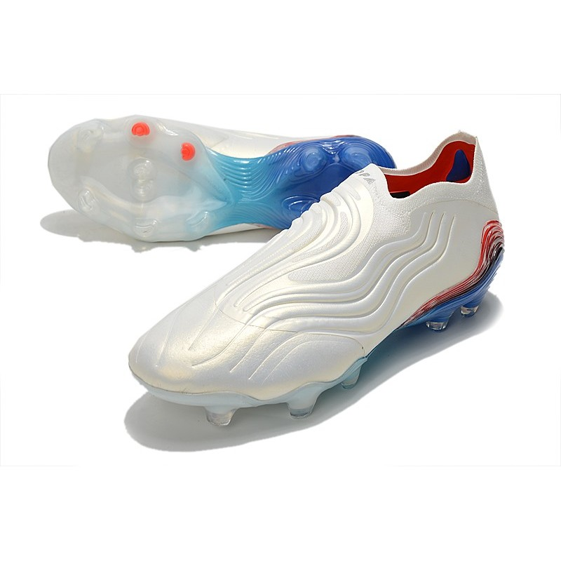 a few days away promo code reliable quality Crampon Football Nike Mercurial Superfly FG Bleu Lagoon ...
