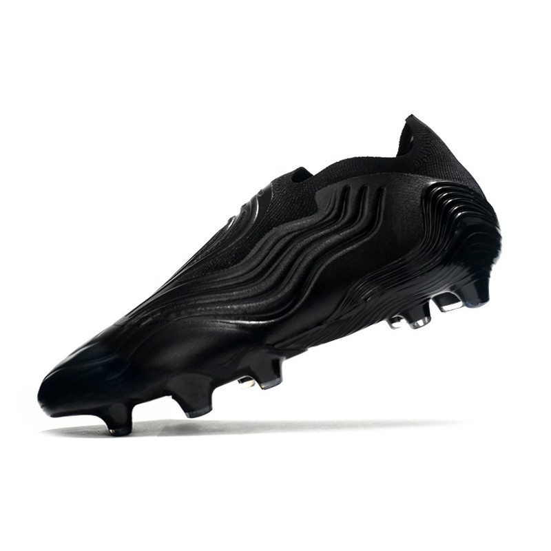 multiple colors limited guantity clearance prices nike mercurial montant,nouvelle nike mercurial superfly 4 fg ...