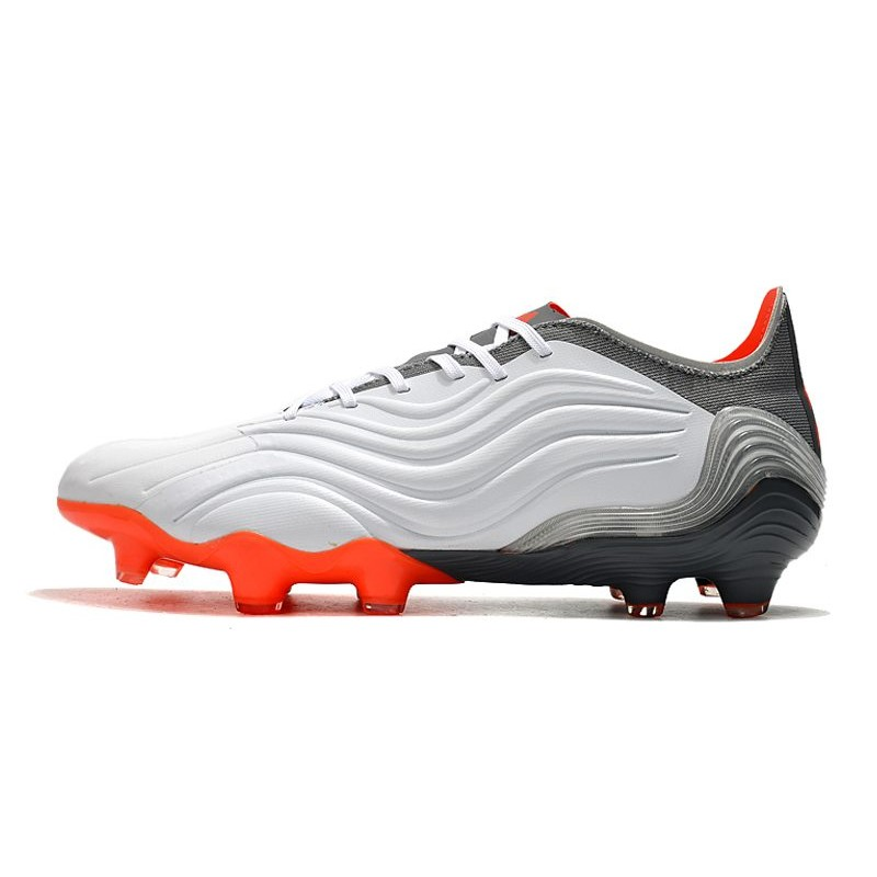 Cristiano Superfly Ronaldo Chaussure Nike Mercurial Superfly Cristiano Fg Acc Jaune Rose ec4d65