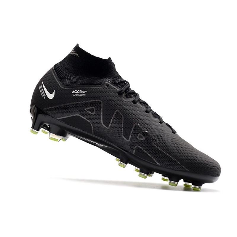 à vendre 100% authentique nouveau design adidas Nouvel 2016 Crampons Football adidas ACE 16.1 ...