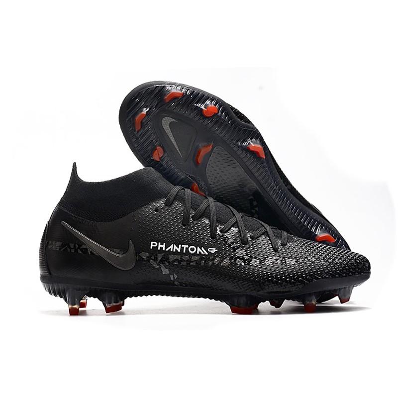 Ace Fgag Or Noire Purecontrol Adidas De Meilleurs Foot Chaussures 16 1ZOnRq