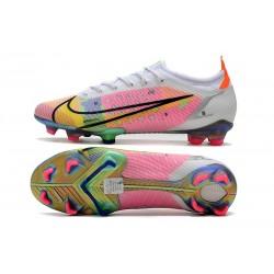 Chaussure de Football Classique Adidas Copa Mundial FG Bleu