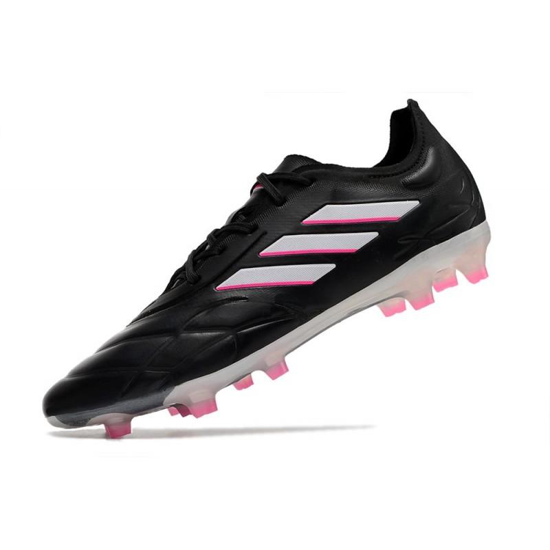 Fg Foot Nike Nouvelles Mercurial Vapor Acc Chaussure Rose Noir Xi 5AL34jR