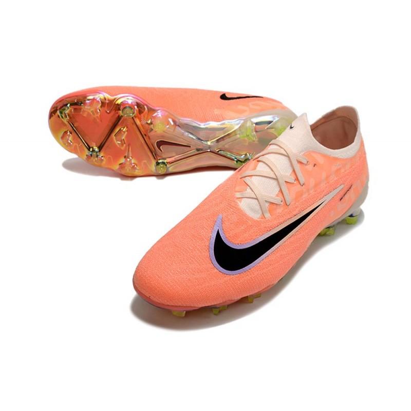 newest 710ad c0700 Meilleurs Chaussures de Foot adidas Ace 16+ Purecontrol FGAG Argent Noir  Zoom. Précédent. Suivant