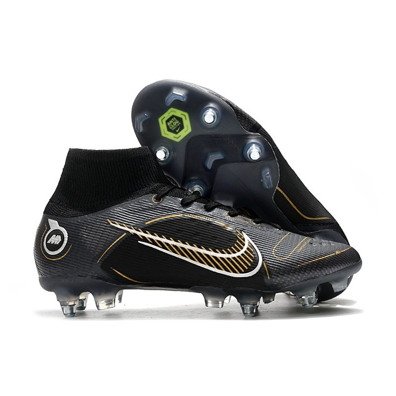 crampons nike pas cher