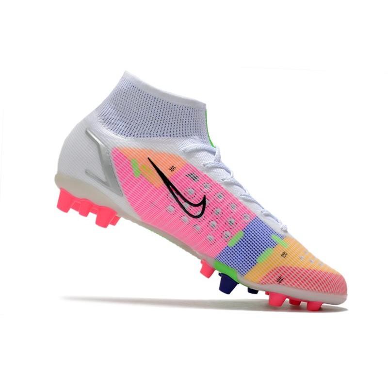 various colors 983b9 7a4c4 ... soccer boots cleats adidas x 15.1 fg noir jaune gris . ...