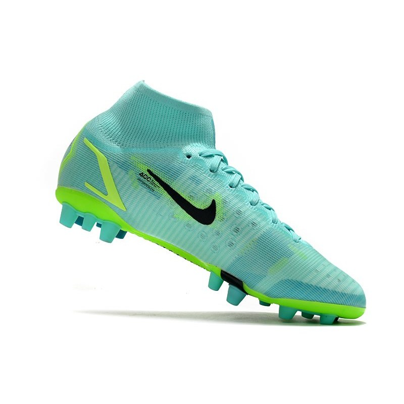 newest a01bc 178cf ... chaussures a crampons adidas