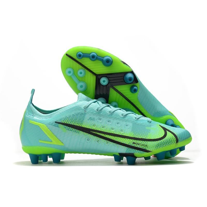 buy popular 950a7 62ab4 Adidas X 15.1 FG AG Chaussures de Foot Neuf Rouge Noir Zoom. Précédent.  Suivant