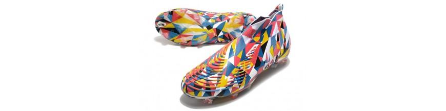 Nike Hypervenom 3 FG